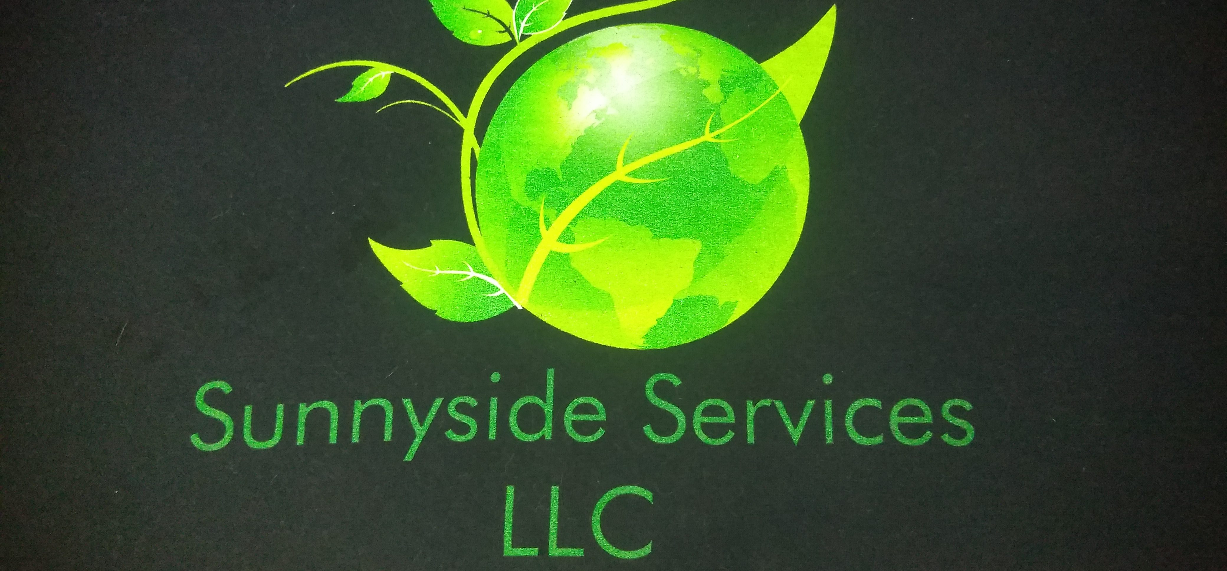 Sunnyside Services, LLC