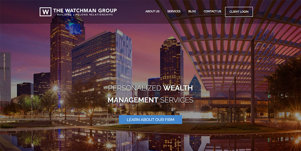 Watchman Group